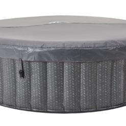 Spabad M-Spa Ottoman Comfort C-OM061