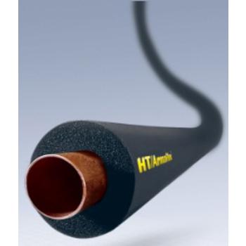 Armaflex Rörisolering 2 meter Af2 för 10mm rör