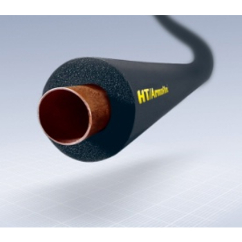 Armaflex Rörisolering 2 meter Af4 för 76mm rör