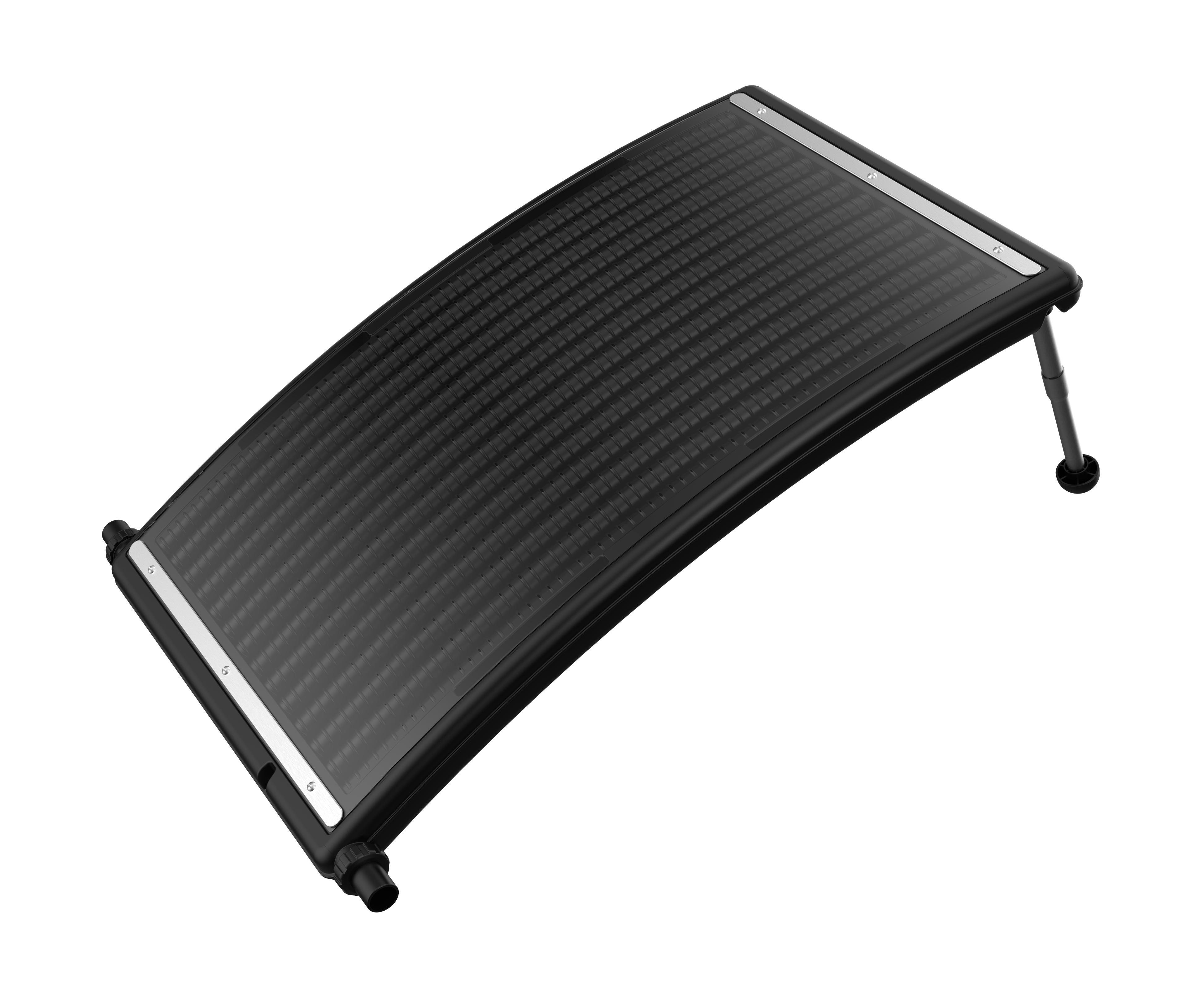 Solarboard curve Swim & Fun