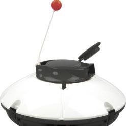 Pool Robot Frisbee FX2 Swim & Fun