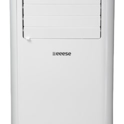 Kaya 2-i-1 luftkonditionering och avfuktare – 30 m2 - Wifi, Google Assistant eeese