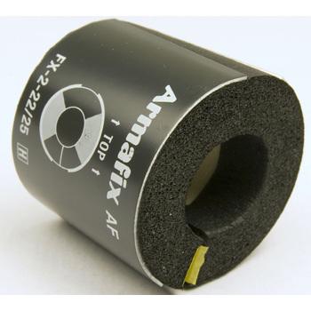 Armafix distansskål FX-6 för 15/18mm rör