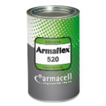 Armaflex Lim 520 1 L Un1133