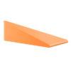 Dörrstopp Kil Orange Beslagsboden