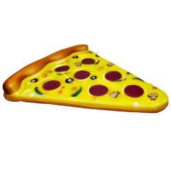 pizza leksak