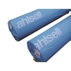Ahlsell Geotextil Nålfiltad 1,4X50M (70M2/Rulle) 100 G/M2