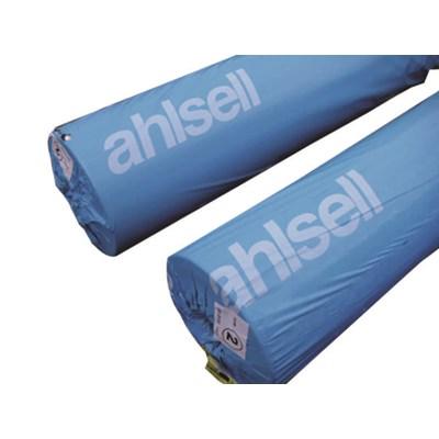 Ahlsell Hipertex Geotextil N3 4X120M = 480M2 190G/M2