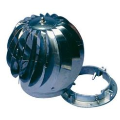 Aspirotor 150 105-180Mm