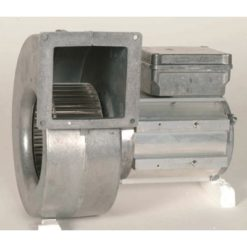 Radialfläkt Ex 140A-4C(Atex) Systemair