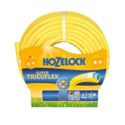 Vattenslang Ultimate 25M 19mm Hozelock 36-139142