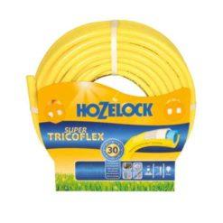 Vattenslang Ultimate 25M 12,5mm Hozelock 36-116761