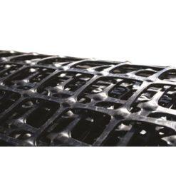 Agrid 3030 Geonät 4.0X50M 200M2/Rulle