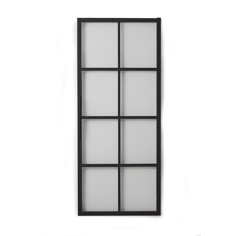 Dörr Cube 2133x1000 Habo