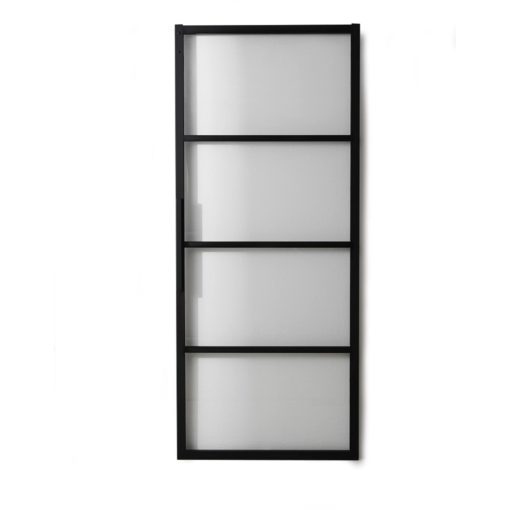 Dörr Square 2133x900 Habo