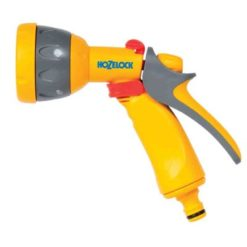 Sprinklerpistol Hozelock 22-2676 Multi Spray