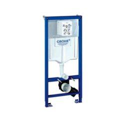 Grohe Rapid Sl WC Fixtur 113cm 38624001