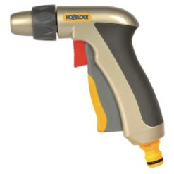 Sprutpistol Jet Plus Hozelock 22-2690