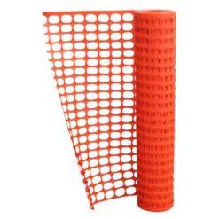 Avspärrningsnät, Orange H = 1,0 M / L = 50 M