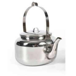 Kaffepanna Hällmark 3.0 Liter