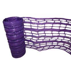 Markeringsnät, Violett B=0.8M L=100 M