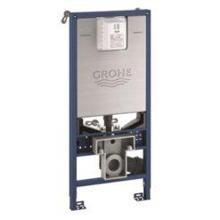 Grohe Rapid Slx WC Fixtur 6-9 L. 1.13M Sc