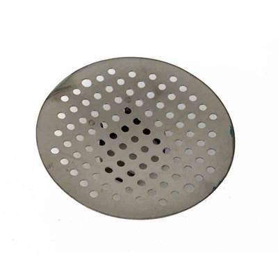 Sil Till Tvättbänk Med Centrisk Hylsa, Contura