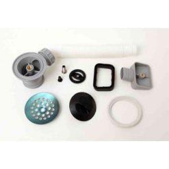 Ventil Avlopp Contura Z8875080