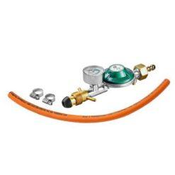 Gasolregulator Set 30 Mbar 5704122003127