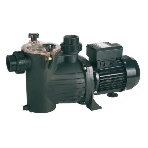 Pump OPTIMA 50 - 0,33 KW - 0,50 HP Swim & Fun