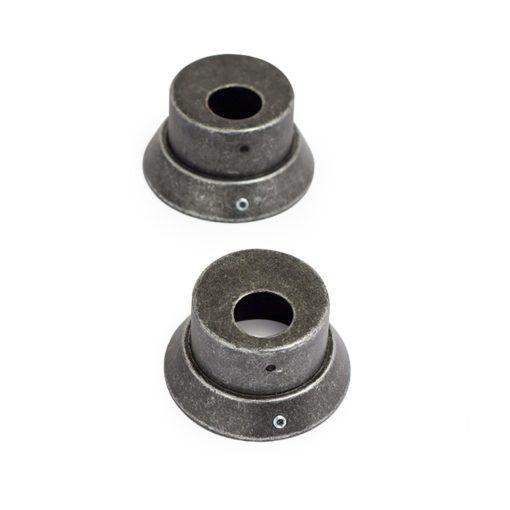 Behör Till Rund Cylinder Tenn SB Habo