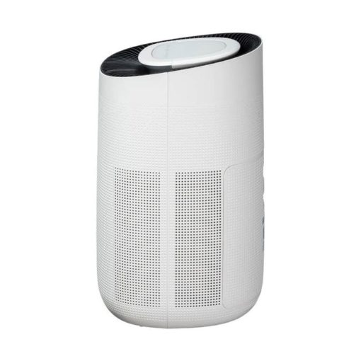 Luftfuktare / Avfuktare Vigga Eeese 3-i-1 luftrenare – 50m2 – Wifi, Google Assistant, HEPA-Filter