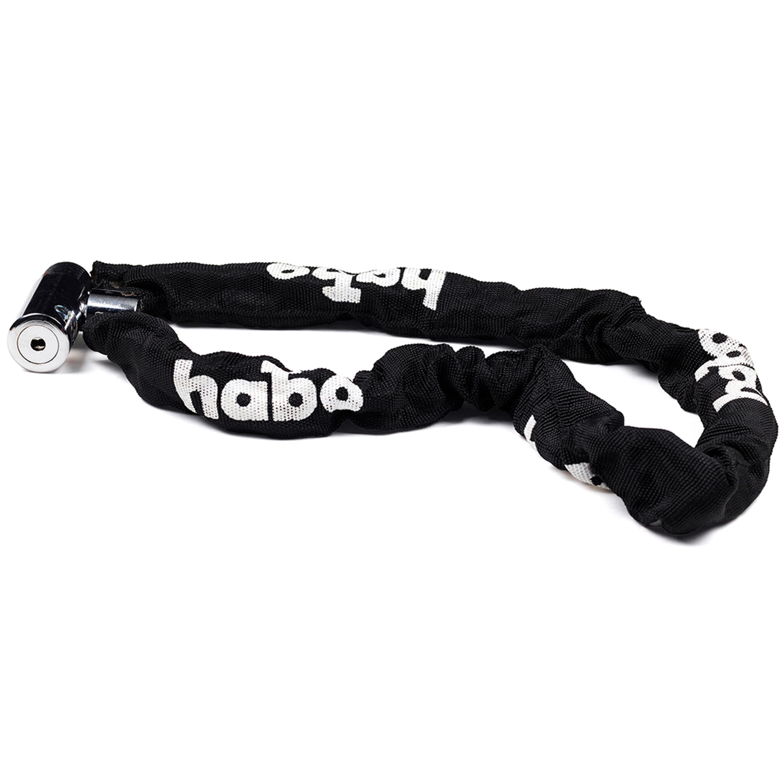 Låskätting 803-6 SB Habo
