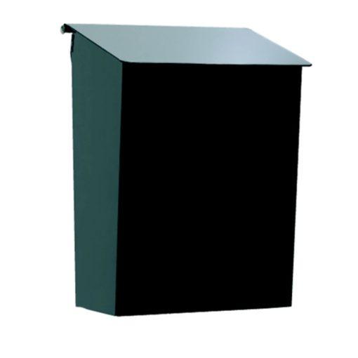 Postlåda 9442B Grön Habo