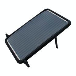 SolarBoard Heater Swim & Fun