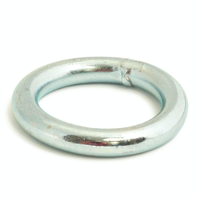Ring 1309 Stål Galv 9x40 mm SB Habo