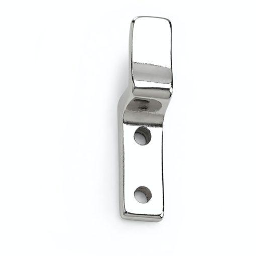 Fönstervredshake 3 10mm Mä Förn SB Habo