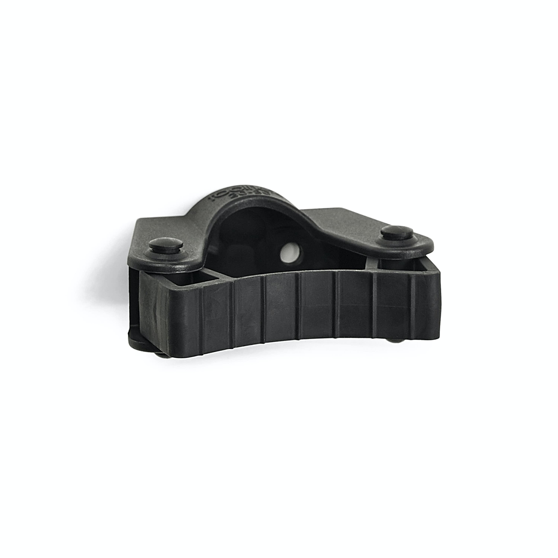 Redskapshållare 531 20-30mm Sv SB Habo
