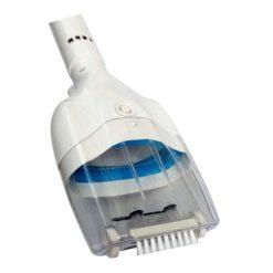 Spa & Pool Vacuum Cleaner Automatic Swim & Fun
