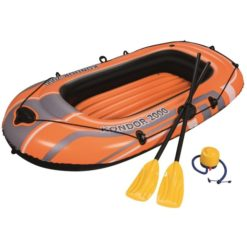 Båtset Uppblåsbar Bestway 61062