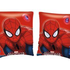 Armpuffar Bestway 98001 Spiderman