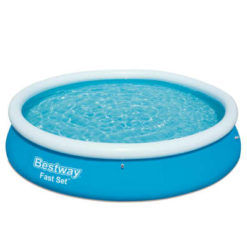 Pool 366x76cm Bestway 57273