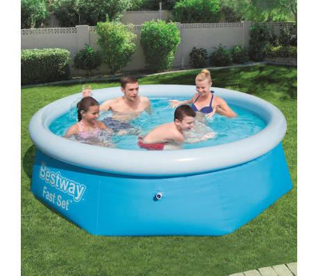 Pool 244x66cm Bestway 57265