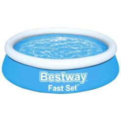 Pool 183x51cm Bestway 57392