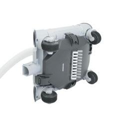 Robotdammsugare För Pool Intex 28001