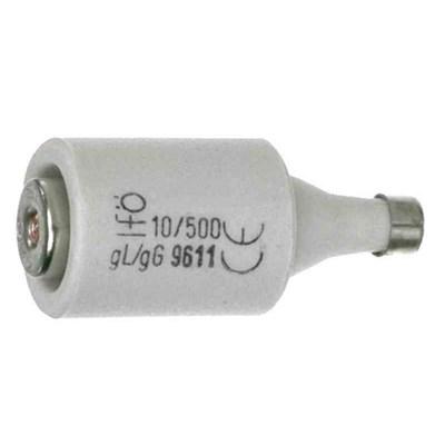 Smältpropp / Säkring DII 2A GL-GG 478202