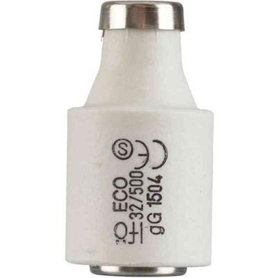 Smältpropp / Säkring III 32A ECO-GG 479332