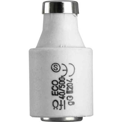 Smältpropp / Säkring III 40A ECO-GG 479340