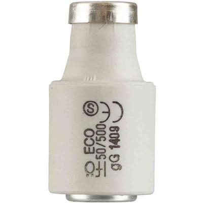 Smältpropp / Säkring III 50A ECO-GG 479350