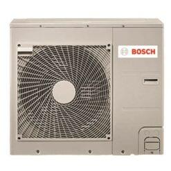 Bosch Compress 3000 6 Aws Ii Luft/Vatten Split